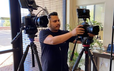 10 Ways to Drive Sales with Franchise Marketing and Video Production