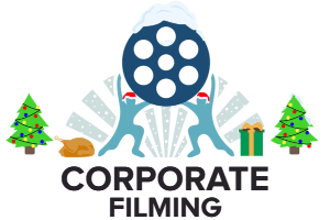 Corporate Filming | Business and Event Video Production and Marketing