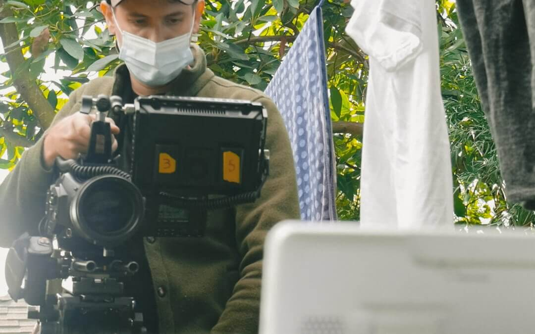 How Video Lead Generation Strategy is Helping Businesses Plan Their Post-Pandemic Bounce Back